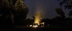 Herbstferien-Camp 2017 für Kids von 8-12 Jahren @ Wildnisschule Teerofenbrücke | Schwedt/Oder | Brandenburg | Deutschland